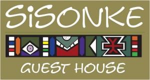 Sisonke Guest House